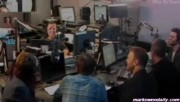 Take That à BBC Radio 1 Londres 27/10/2010 - Page 2 E07069110850355