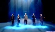 Take That au Strictly Come Dancing 11/12-12-2010 E805c7110859335