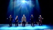 Take That au Strictly Come Dancing 11/12-12-2010 Fc55f7110859143