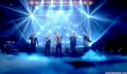 Take That au Strictly Come Dancing 11/12-12-2010 047abf110860767