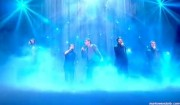 Take That au Strictly Come Dancing 11/12-12-2010 4d92be110860565