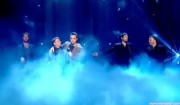 Take That au Strictly Come Dancing 11/12-12-2010 717ea4110861035