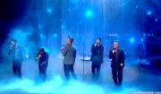 Take That au Strictly Come Dancing 11/12-12-2010 8eccc4110860480