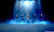Take That au Strictly Come Dancing 11/12-12-2010 9f9ed1110860116