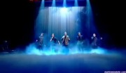 Take That au Strictly Come Dancing 11/12-12-2010 Abbdc5110860096