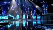Take That à Amsterdam - 26-11-2010 588735110963771