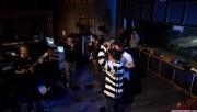 BBC radio 1 LIVE LOUNGE le 22/11 Bea5f0110962457
