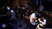 BBC radio 1 LIVE LOUNGE le 22/11 D5e0ac110961811