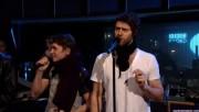 BBC radio 1 LIVE LOUNGE le 22/11 Fcb748110962051