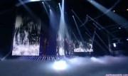 Take That au X Factor 12-12-2010 4c0738111015960