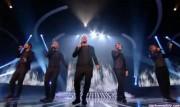 Take That au X Factor 12-12-2010 635879111016479