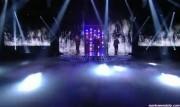 Take That au X Factor 12-12-2010 978519111015902