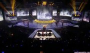Take That au X Factor 12-12-2010 A75197111016545