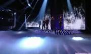 Take That au X Factor 12-12-2010 C7442c111015943