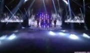 Take That au X Factor 12-12-2010 D28e7c111015896