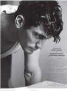 Man About Town Magazine (2008) 46a034113978684