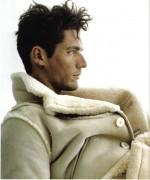 Man About Town Magazine (2008) 9a2650113979351