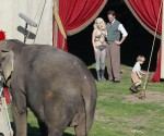 Water for Elephants : Photos  + Vidéos du tournage... - Page 12 0acc51115367526