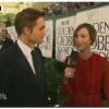 Golden Globes 2011 6533dc115450614