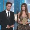 Golden Globes 2011 1f21fb115462481
