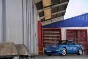 [Shooting] Porsche 993 Carrera 2 kit RS 5e809d115489354