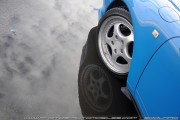[Shooting] Porsche 993 Carrera 2 kit RS Ea0e79115489331