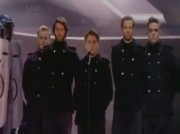 Take That au Brits Awards 14 et 15-02-2011 A32845119743864