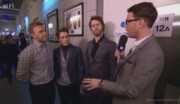 Take That au Brits Awards 14 et 15-02-2011 Eb26ea119740115