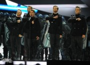 Take That au Brits Awards 14 et 15-02-2011 Ed2773119744629