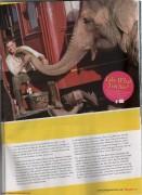 Robert Pattinson dans le magazine PlayGirl (UK) 5b84fe123786169