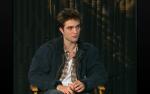 Robert Pattinson parlera de 'Water For Elephants' sur le 1er Live Stream de 'MTV! - Page 2 347786124172378
