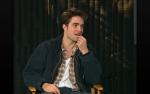 Robert Pattinson parlera de 'Water For Elephants' sur le 1er Live Stream de 'MTV! - Page 2 A532ed124172372