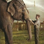 Outtakes shooting EW pour water for Elephants. D9ac3a125201508