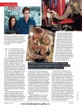 Interview de Robert Pattinson pour Vogue Magazine (Russie) C85f73126382082