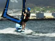 VENDIDA Secret Sails Mitic 5.5m 6a6477127259842