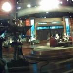 Rob @ The Ellen Show - 20 Avril 2011 7bf07f128716916