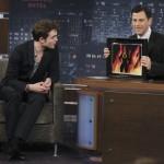 """""""Jimmy Kimmel Live"""" : promo WFE 26ce5a129035671"""