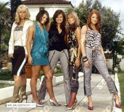 .:: Galeria de Girls Aloud ::. 09e72c129538193