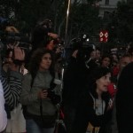 Avant Première de Water for Elephants - Barcelona - 1 Mai 2011 8e0aec130458472