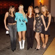 .:: Galeria de Girls Aloud ::. B7f1b2135031566
