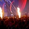 Performance - Muz TV Awards 2011 Moscou Russie- performance (03.06.11)  7745b4135231993