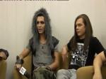 Muz-TV interview (3.6.2011) 67d192138859337