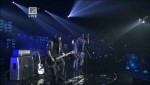 MTV: VMAJ 2011: Live performance (25.6.2011) 868d50138863258