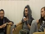 Muz-TV interview (3.6.2011) F25932138860794