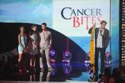 Teen Choice Awards 2011 D02e8a144007934