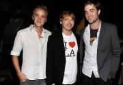 Teen Choice Awards 2011 Bf2ace144047702