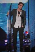 Teen Choice Awards 2011 Cabfc6144046393