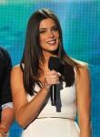 Teen Choice Awards 2011 491305144059789
