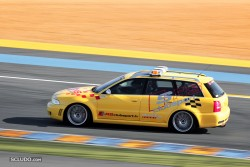 [PHOTOS] Sortie circuit Le Mans Bugatti (16/10/11) 449067155163425