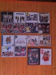 :: The Girls Aloud Collection :: E3da65167618459